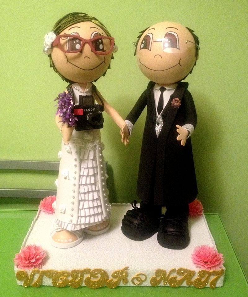 fofuchas-boda